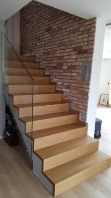 schoda 2 c (2)