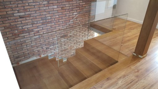 schoda 2 d