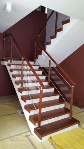 schoda 3 e