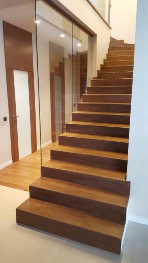 schoda 4A