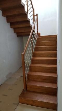 schody 10 c samonośne