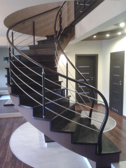 schody 10a