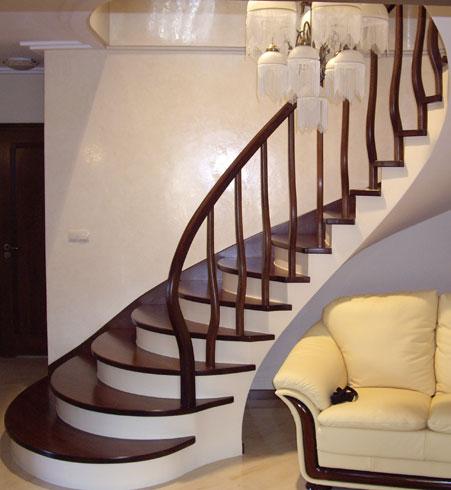 schody 14 a