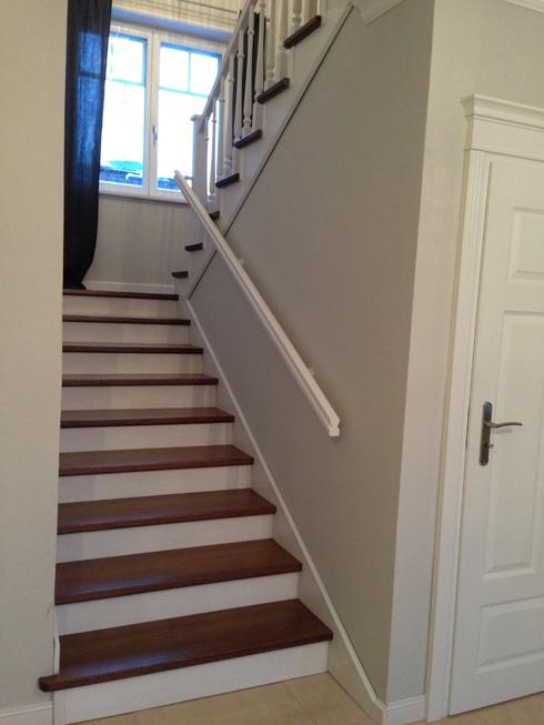 schody 15 c