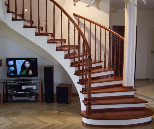 schody 16 a