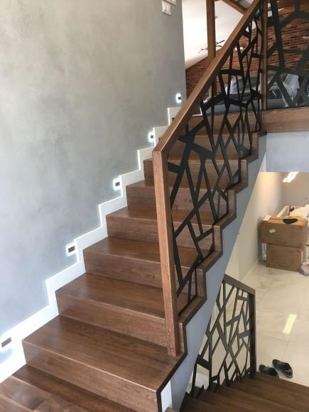 schody 1a