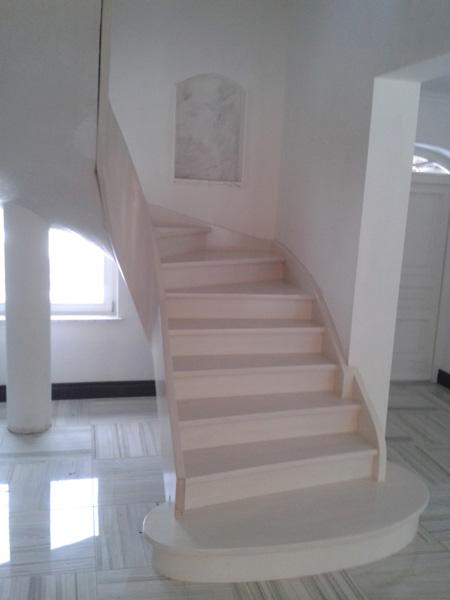 schody 6a
